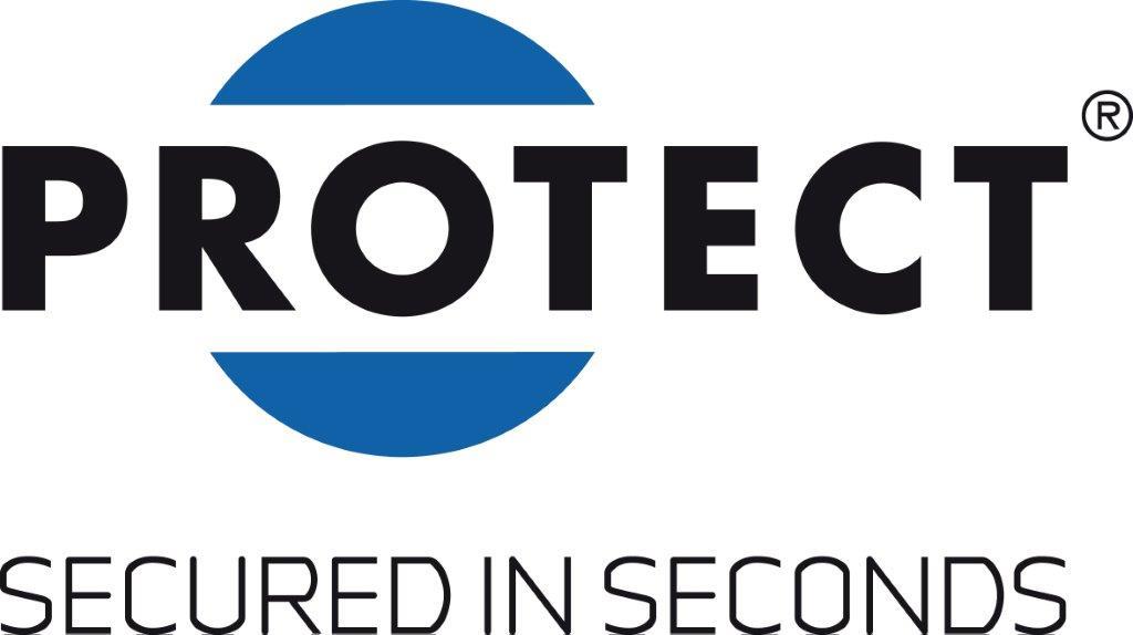 PROTECT Logo 2016 (002) (002)